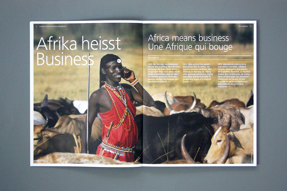 cord_website_ausspieler_africa_business2_1180