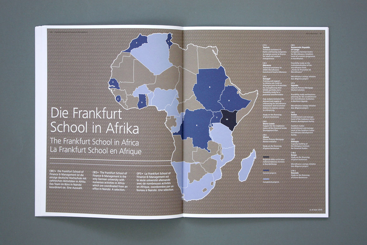 cord_website_ausspieler_africa_business6_1180