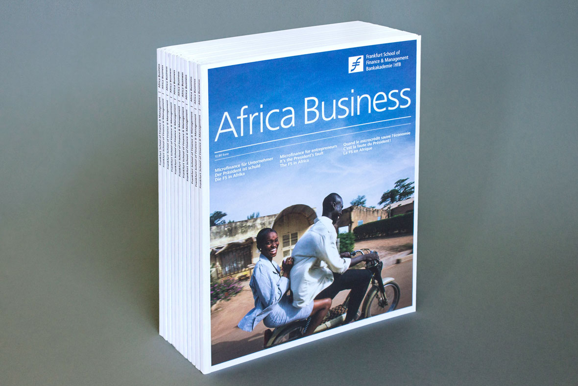cord_website_ausspieler_africa_business_1180