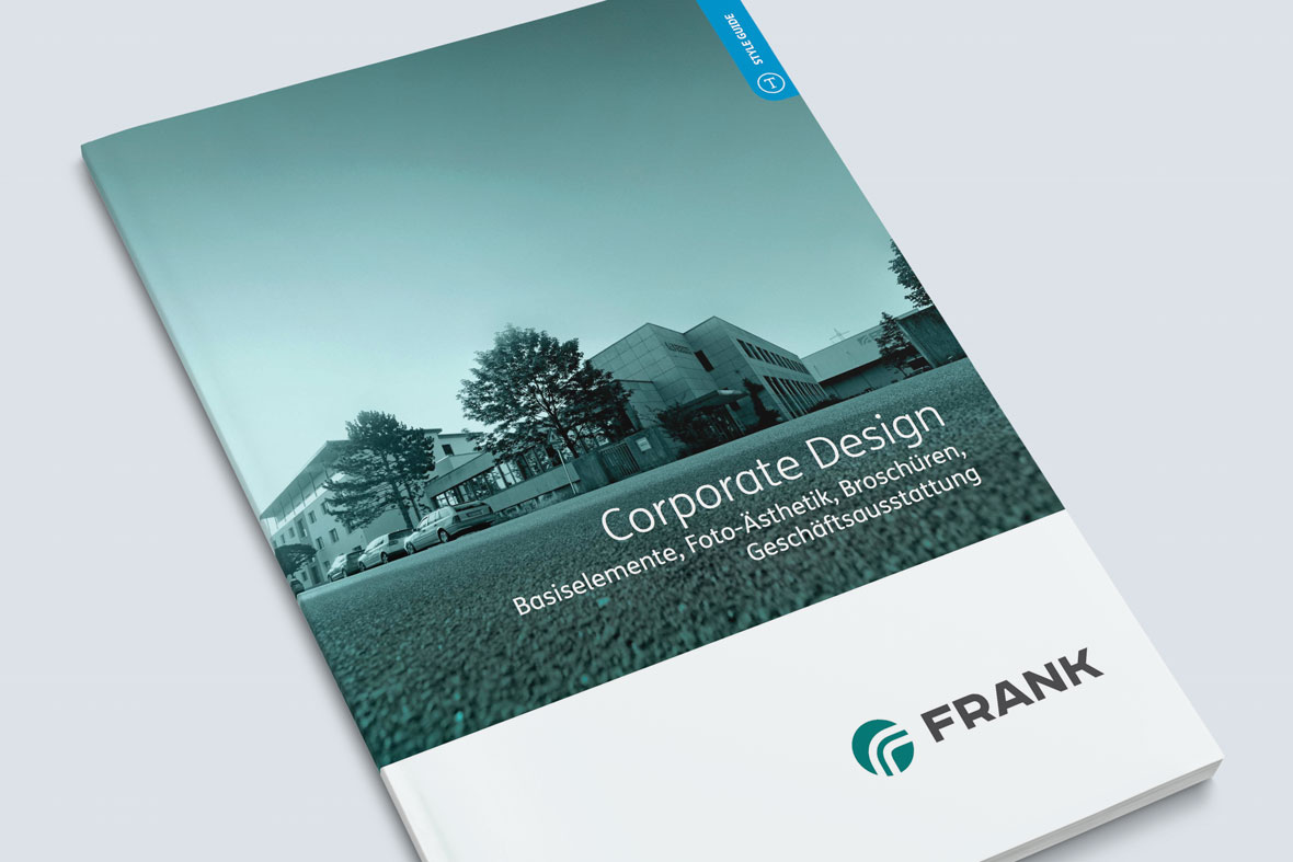 cord website ausspieler frank corporate design style guide