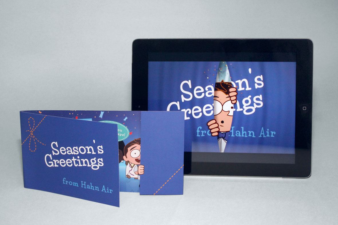 cord_website_ausspieler_seasons_greetings4_1180