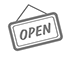 open-sign-icon-614x460