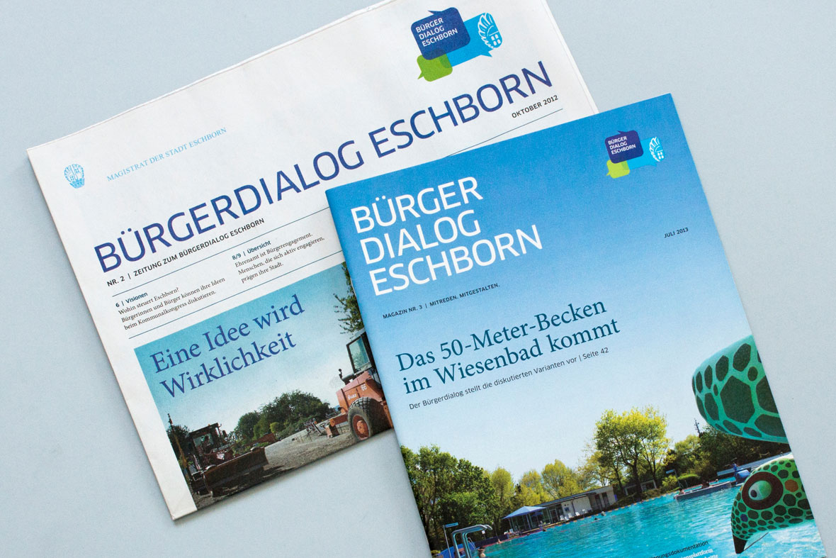 cord-website-buergerdialog-eschborn-magazin-design-newspaper-zeitung-editorial-corporate-design-use