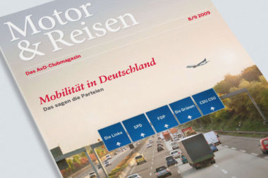 cord_avd_motor_und_reisen_magazin_editorial_cover_design_
