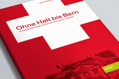 cord_societaetsverlag_ohne_halt_bis_bern_editorial_design_communication_corporate_design_book_buch_